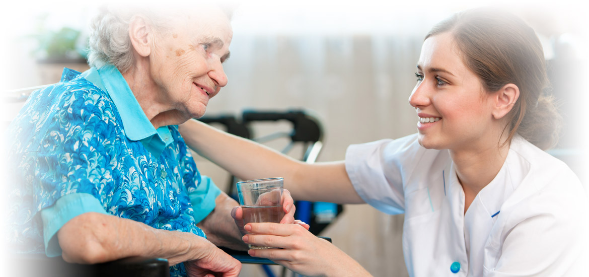Home Health Aides Tender Touch Health Care Services